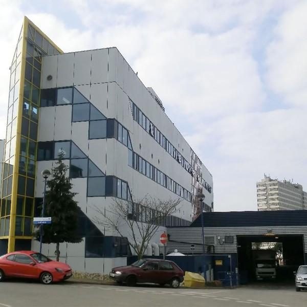 blood-centre