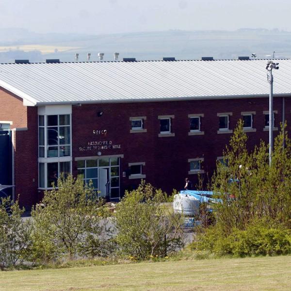detention-centre