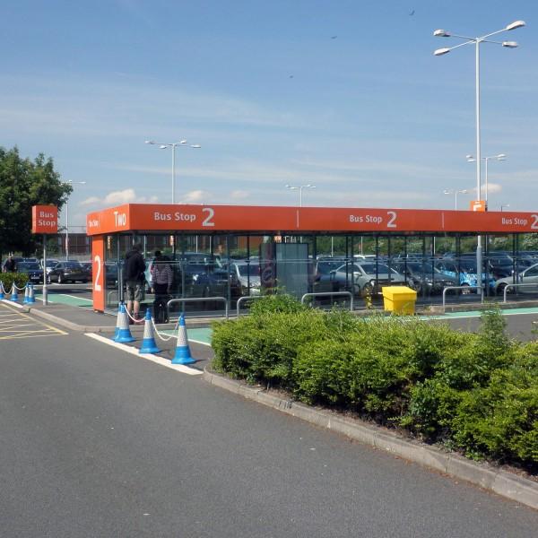 heathrow-carpark